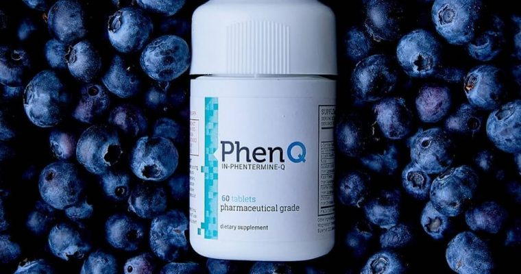 Does PhenQ Has Any Side Effects?